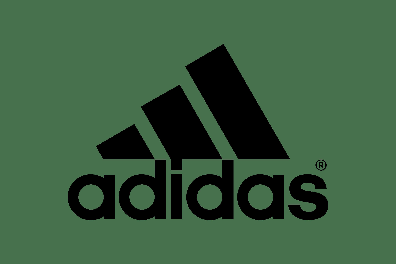 Download Adidas Logo In Svg Vector Or Png File Format Logo Wine