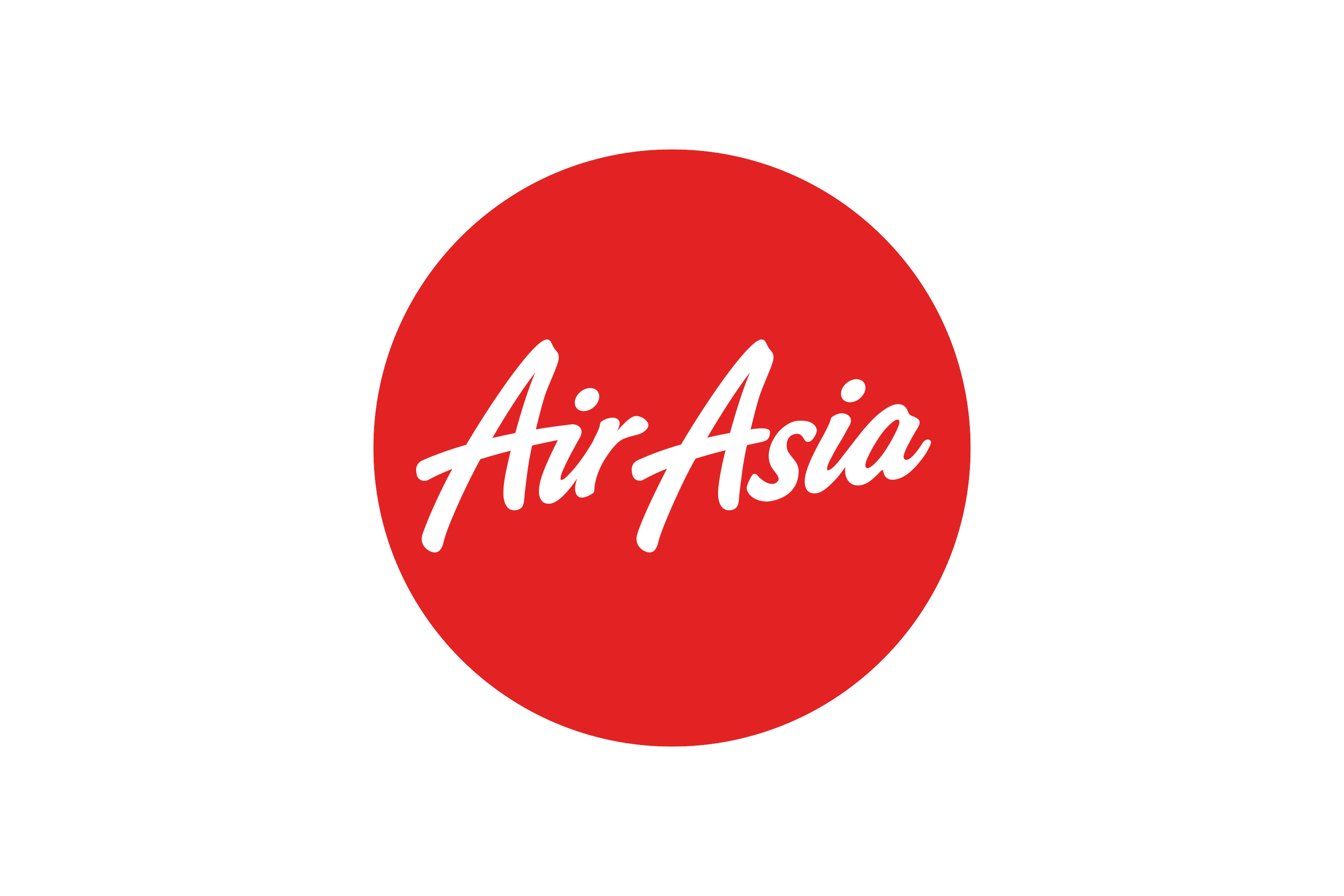 Download Airasia Japan Logo In Svg Vector Or Png File Format Logo Wine
