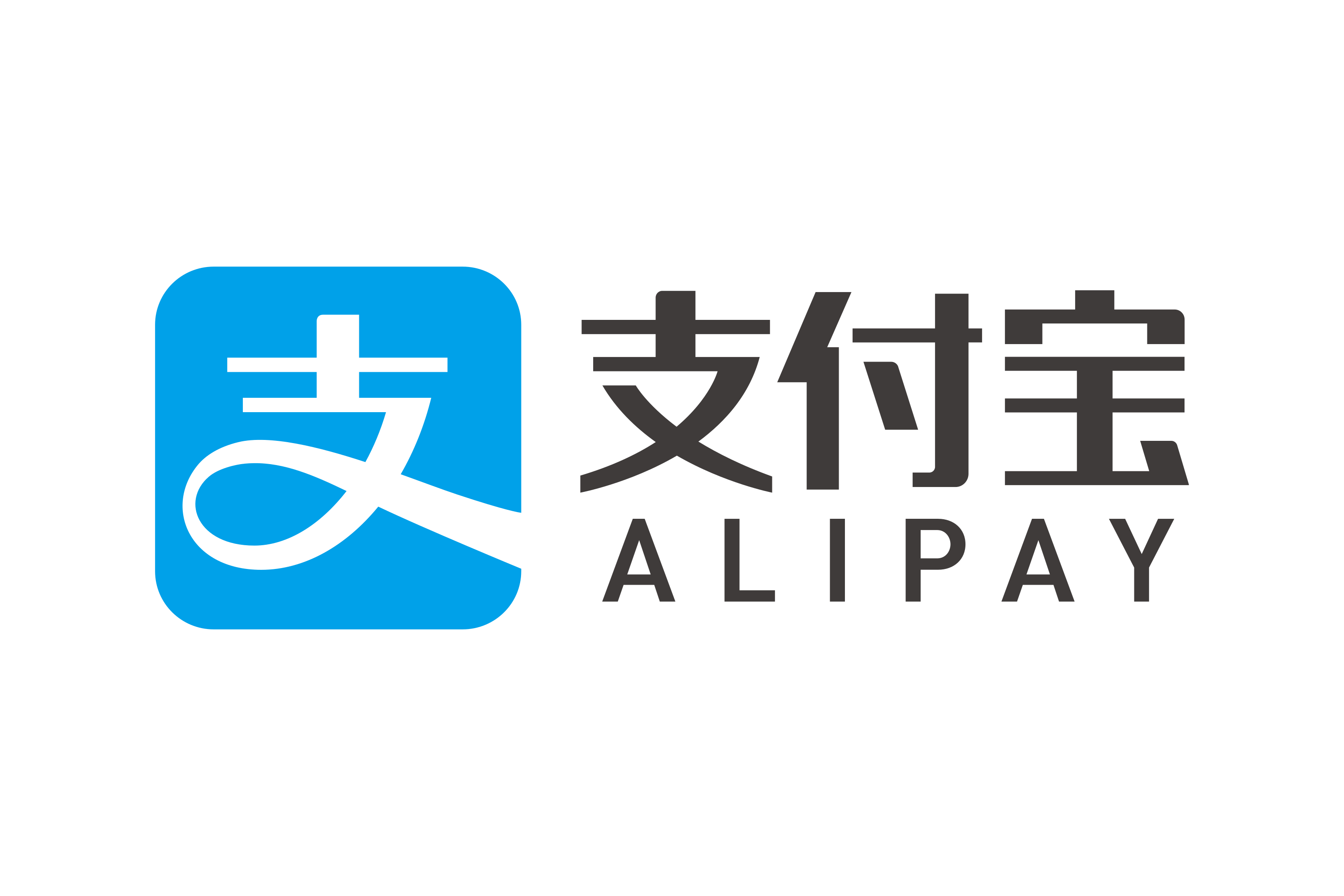Download Alipay Logo in SVG Vector or PNG File Format - Logo.wine