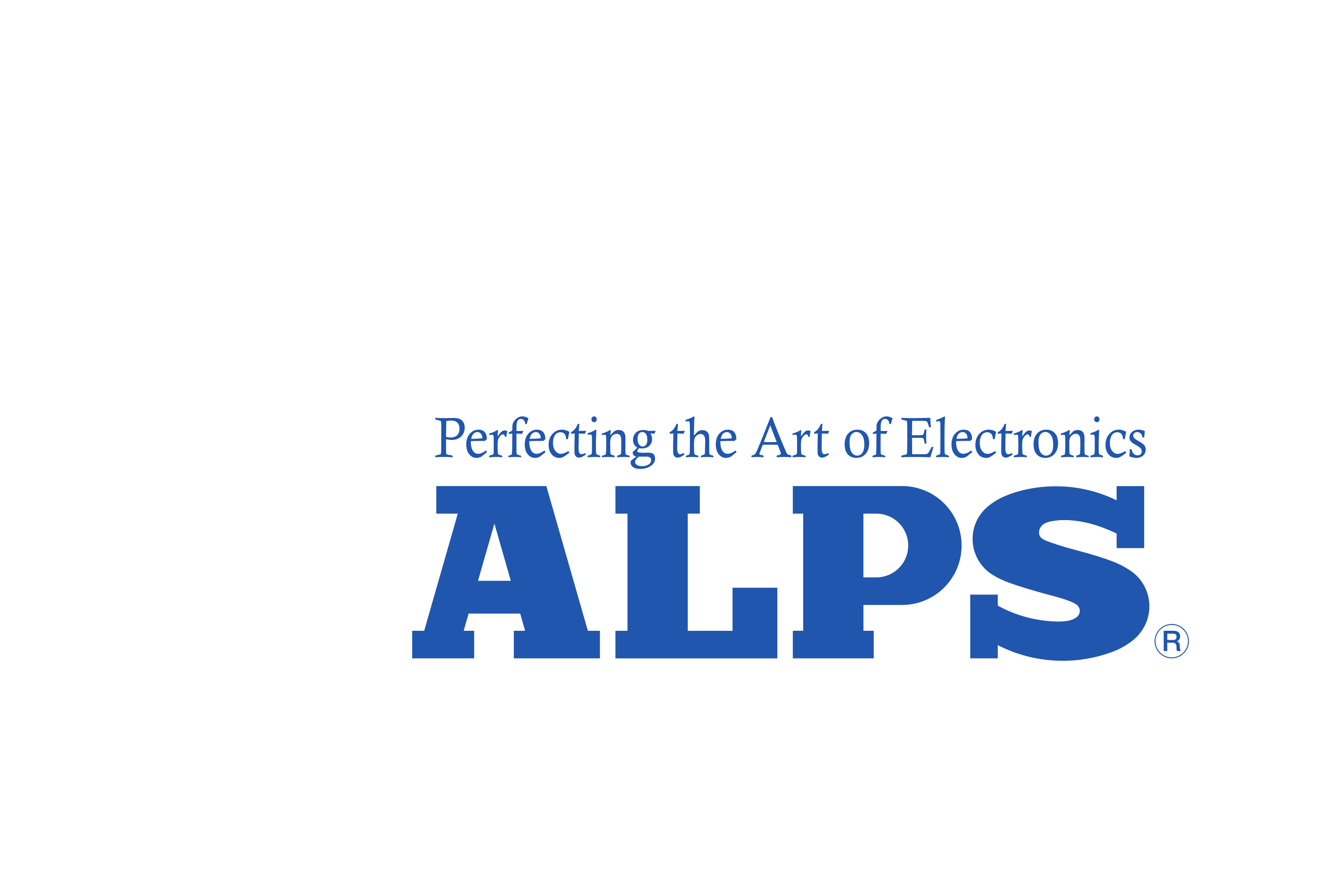 Download Alps Electric Logo in SVG Vector or PNG File Format ...