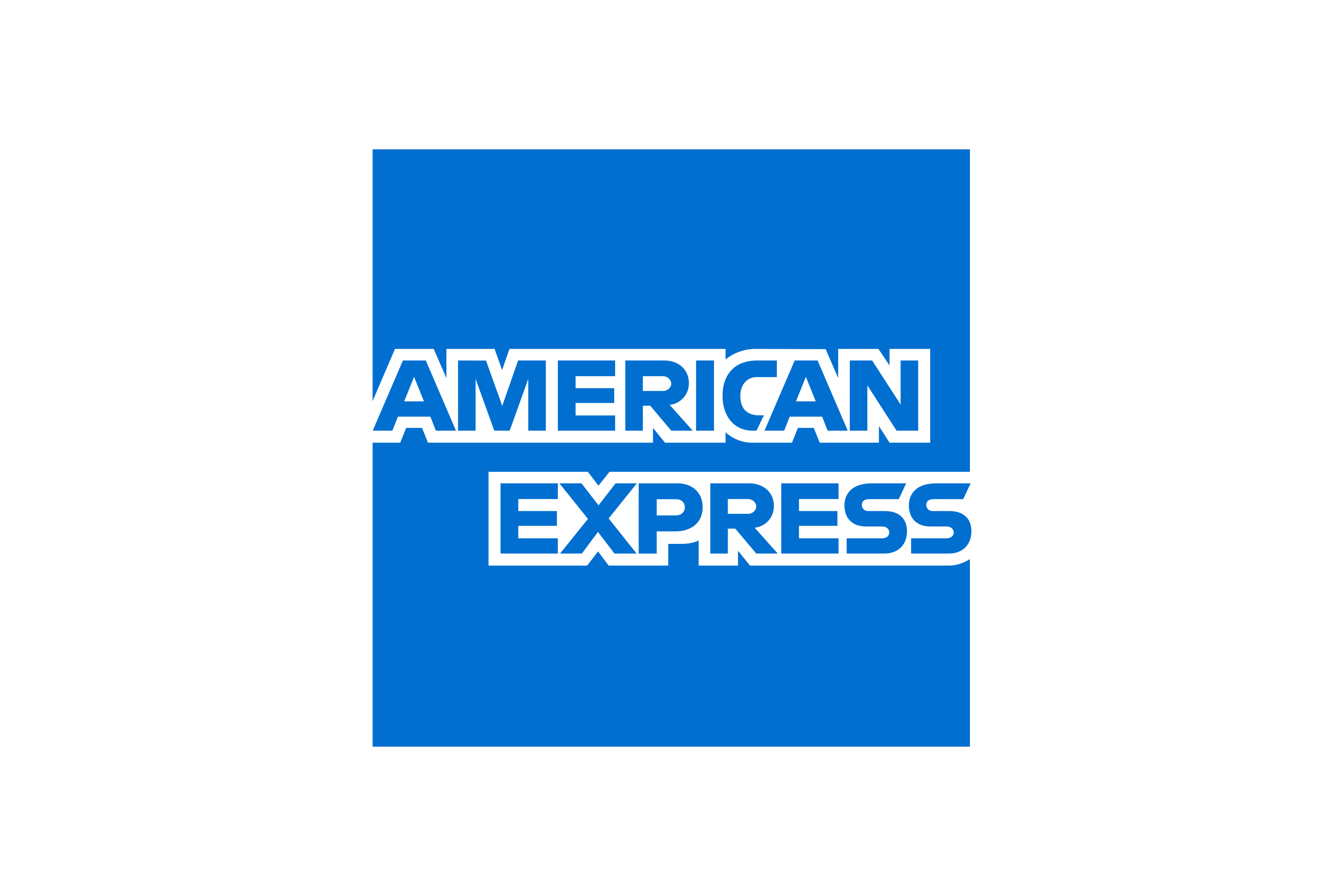 Download American Express (Amex) Logo in SVG Vector or PNG File