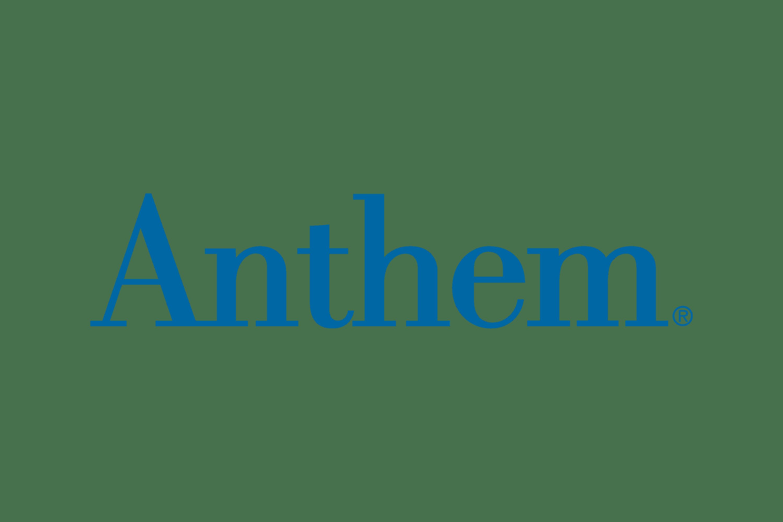 Download Anthem Inc Logo In Svg Vector Or Png File Format Logo Wine