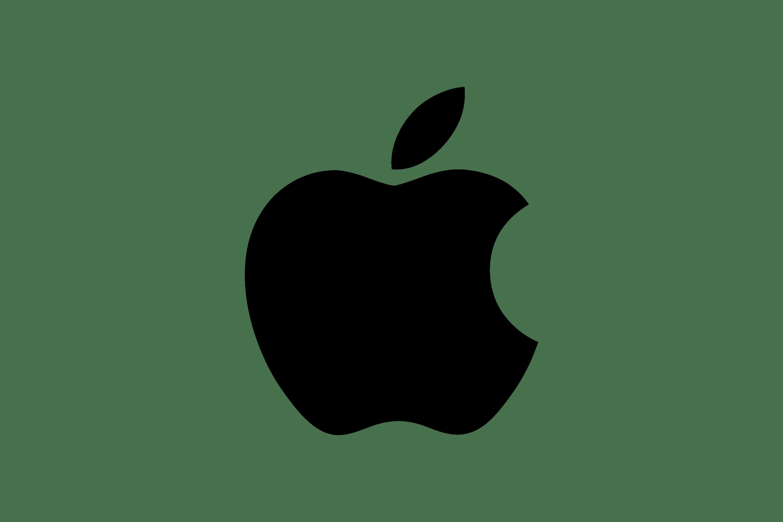 Download Apple Inc Apple Computer Inc Logo In Svg Vector Or Png File Format Logo Wine