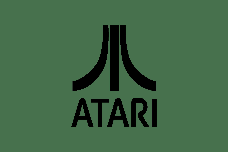 download atari, inc. logo in svg vector or png file format - logo.wine  logo.wine