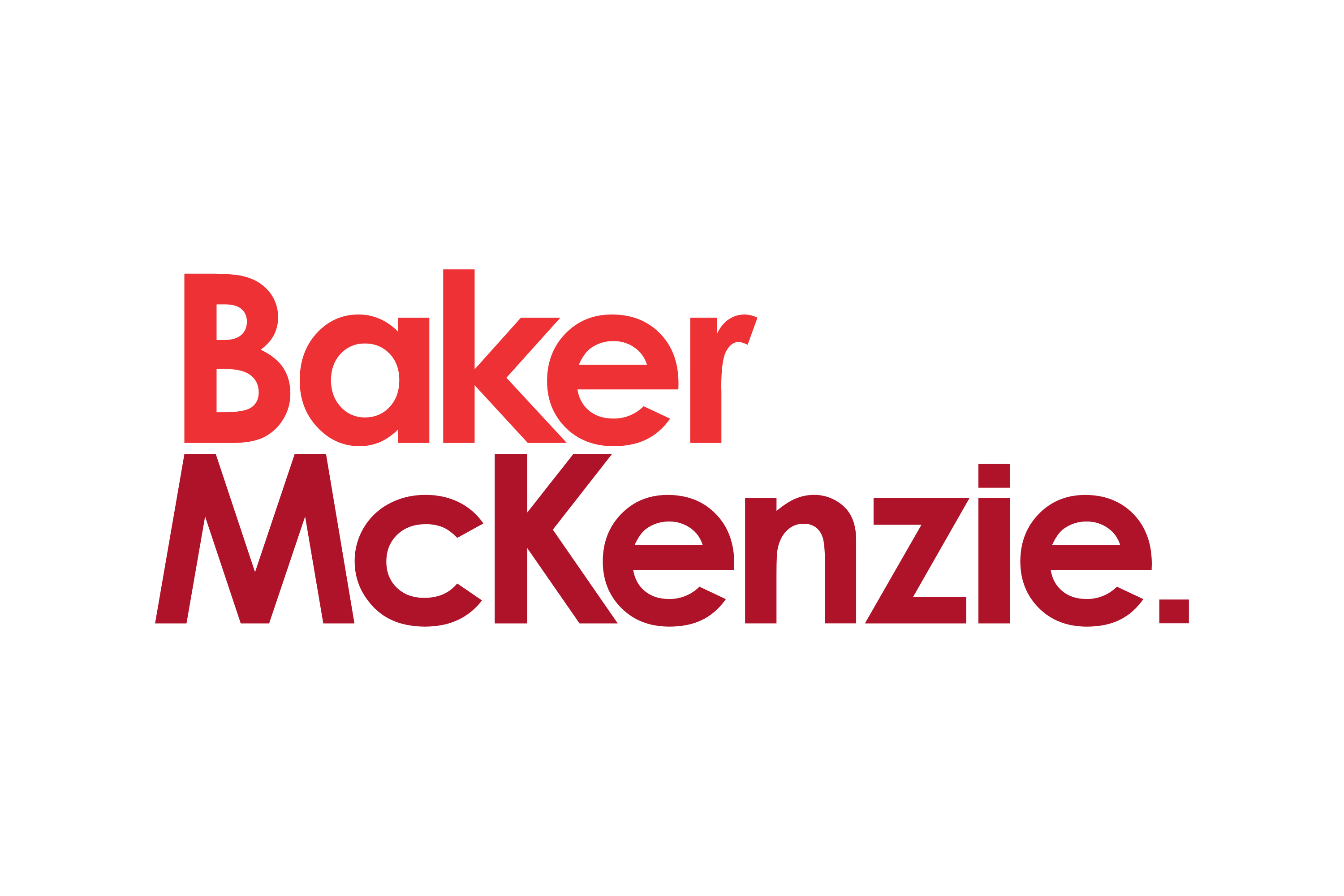 Download Baker McKenzie Logo in SVG Vector or PNG File Format ...