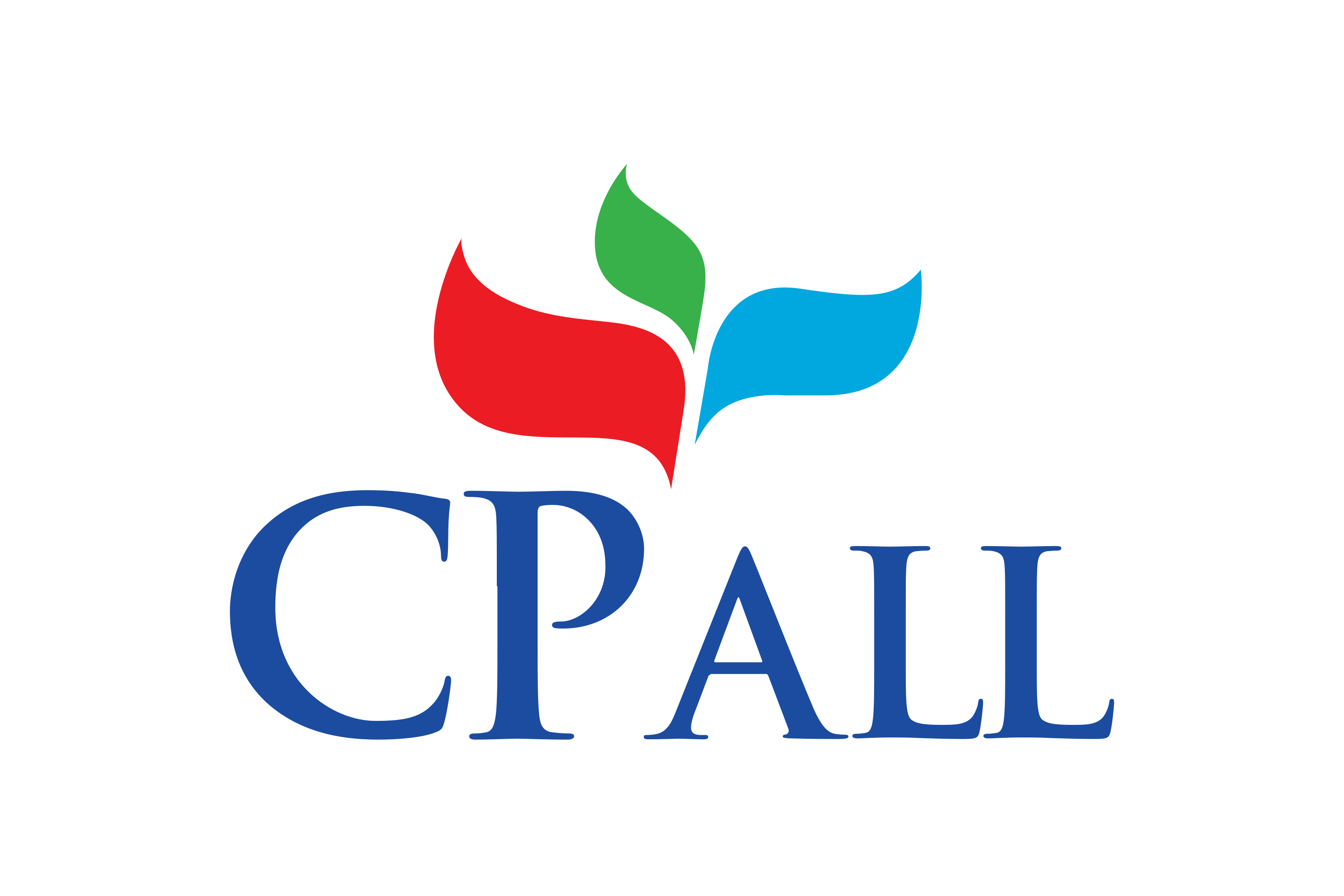 Download CP ALL Logo in SVG Vector or PNG File Format - Logo.wine