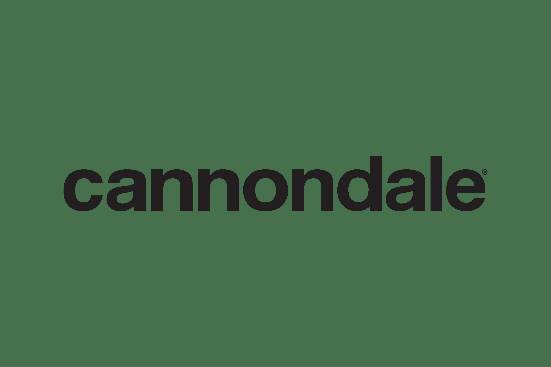 cannondale brand logo