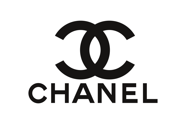 Download Chanel Logo In Svg Vector Or Png File Format Logo Wine