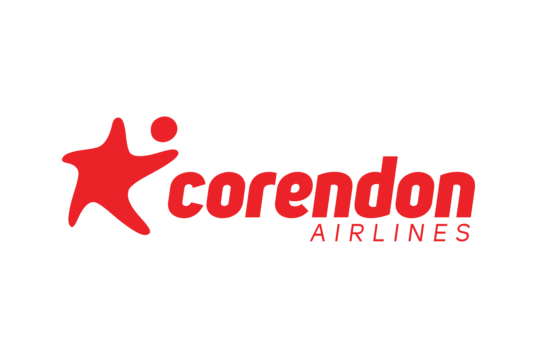 Download Corendon Airlines Logo in SVG Vector or PNG File Format - Logo.wine