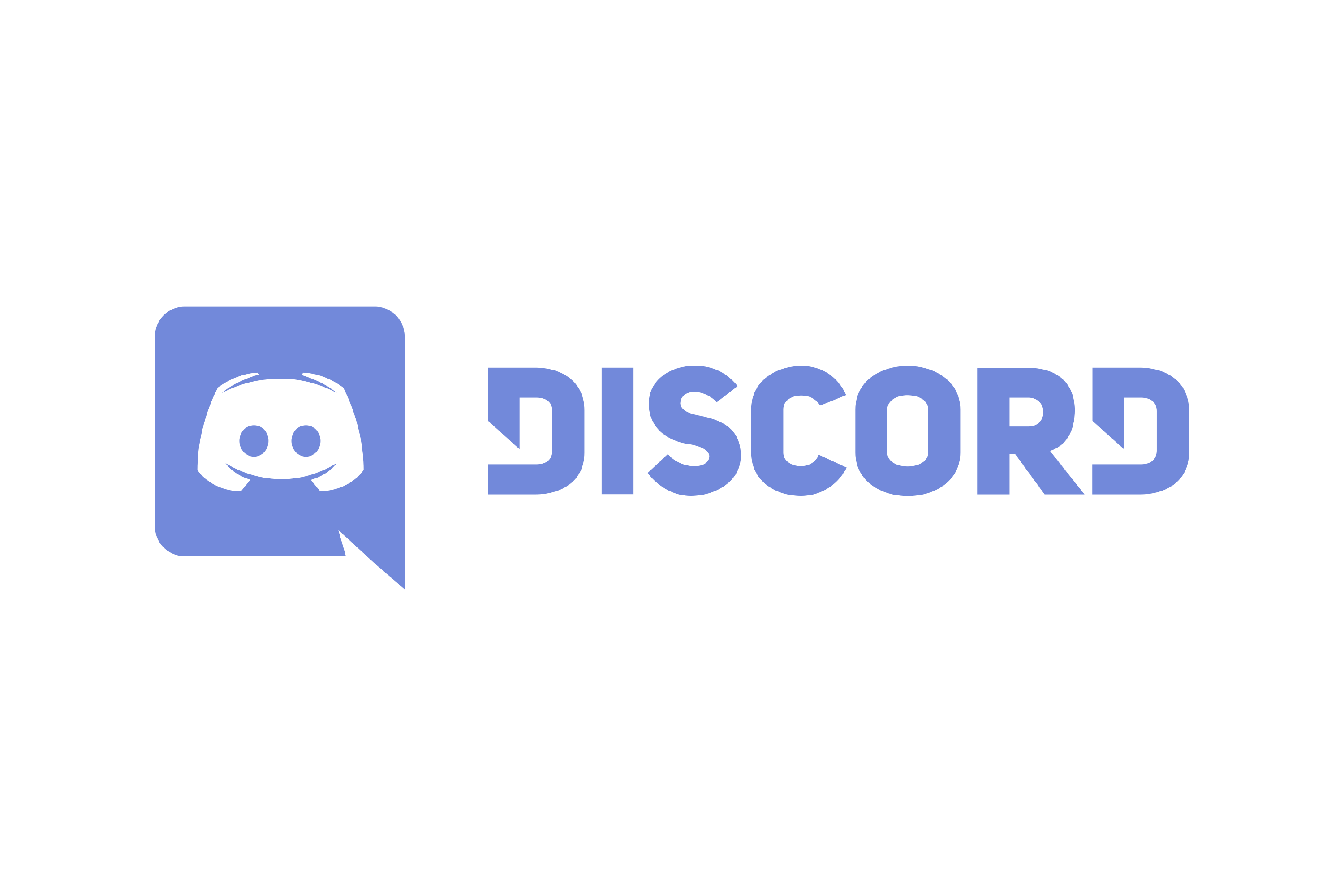 Download Discord Logo in SVG Vector or PNG File Format - Logo.wine