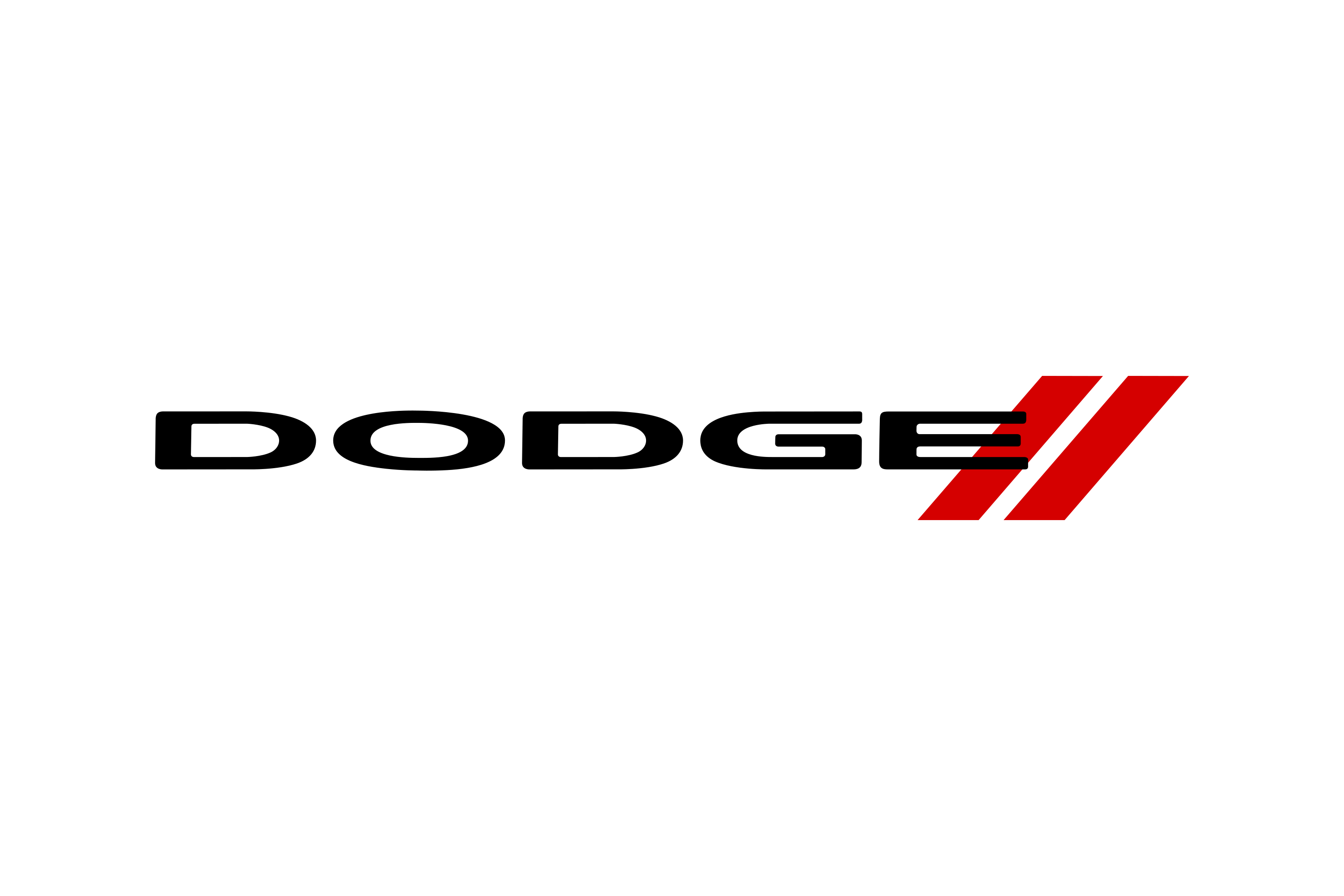 Download Ford Is Better Than Dodge Logo In Svg Vector Or Png File Format Logo Wine