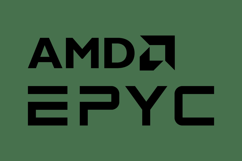 Download Amd Epyc Logo In Svg Vector Or Png File Format Logo Wine