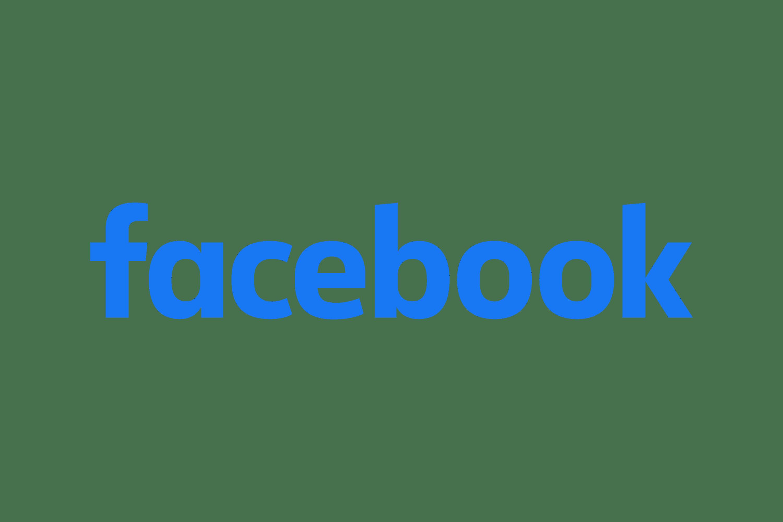 Download Facebook (FB) Logo in SVG Vector or PNG File ...