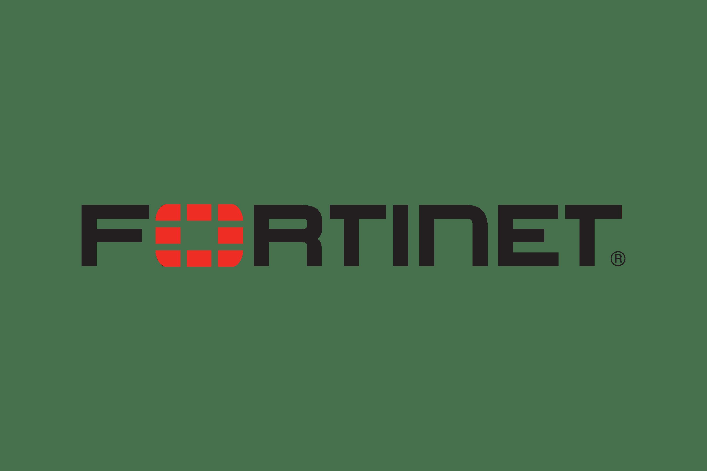 Download Fortinet Logo in SVG Vector or PNG File Format - Logo.wine
