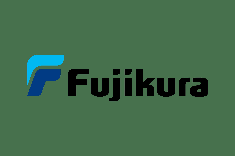 Download Fujikura Logo In Svg Vector Or Png File Format