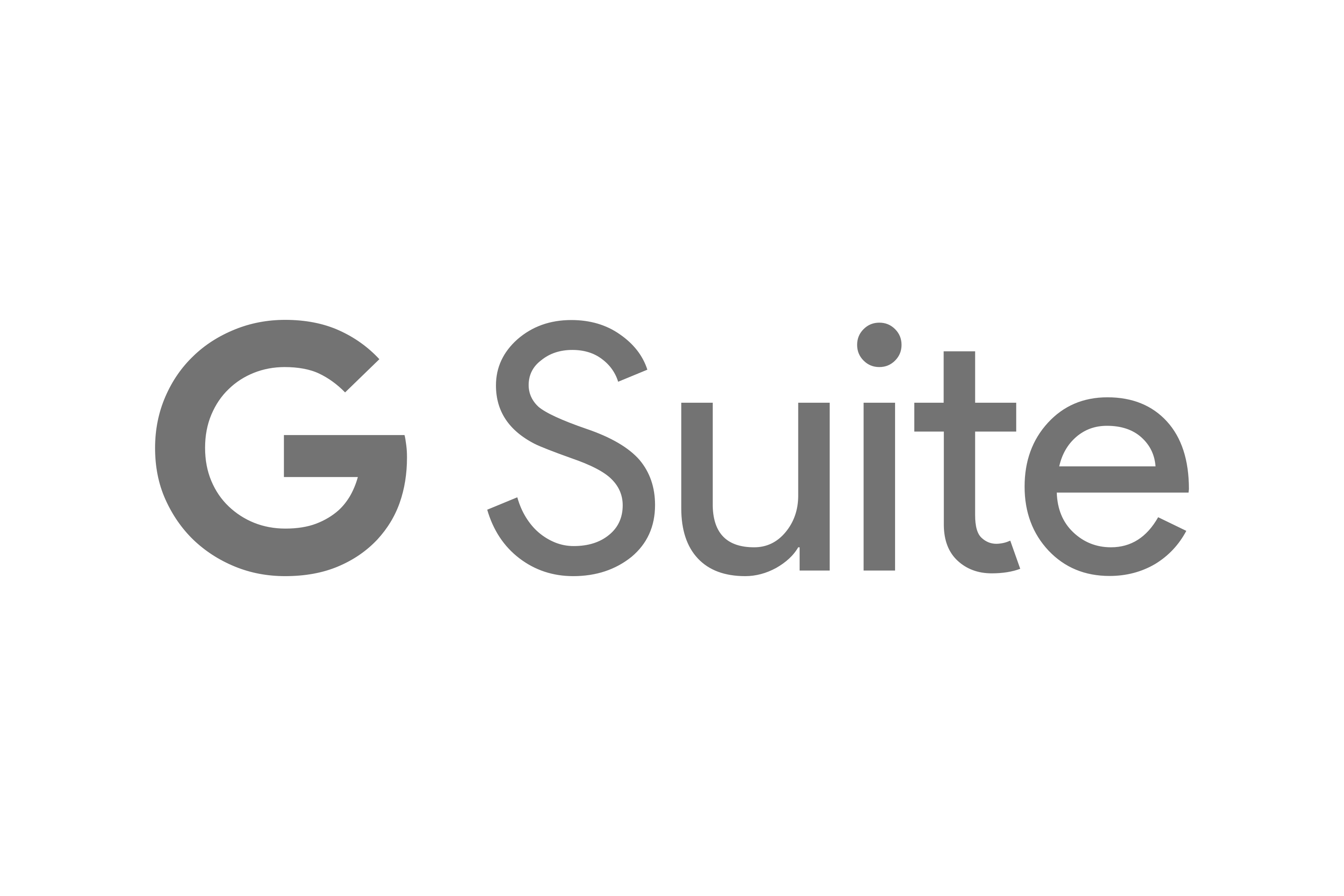 download g suite google apps for your domain logo in svg vector or png file format logo wine download g suite google apps for your