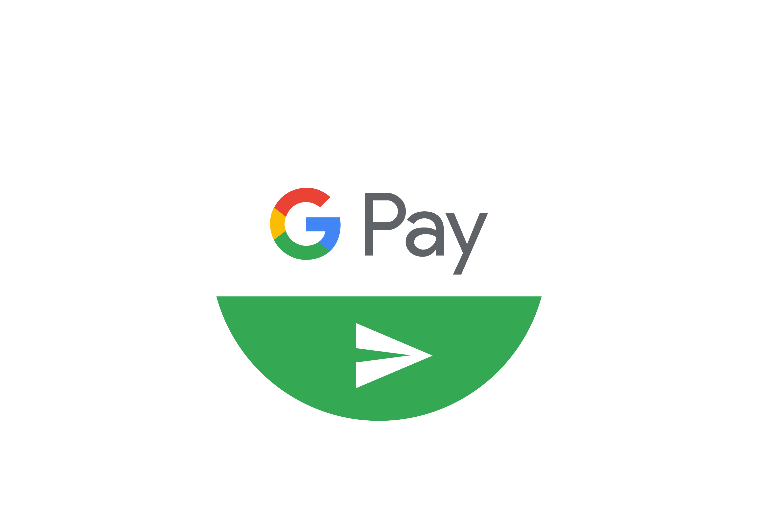 download google pay send google wallet logo in svg vector or png file format logo wine svg vector or png file format logo wine