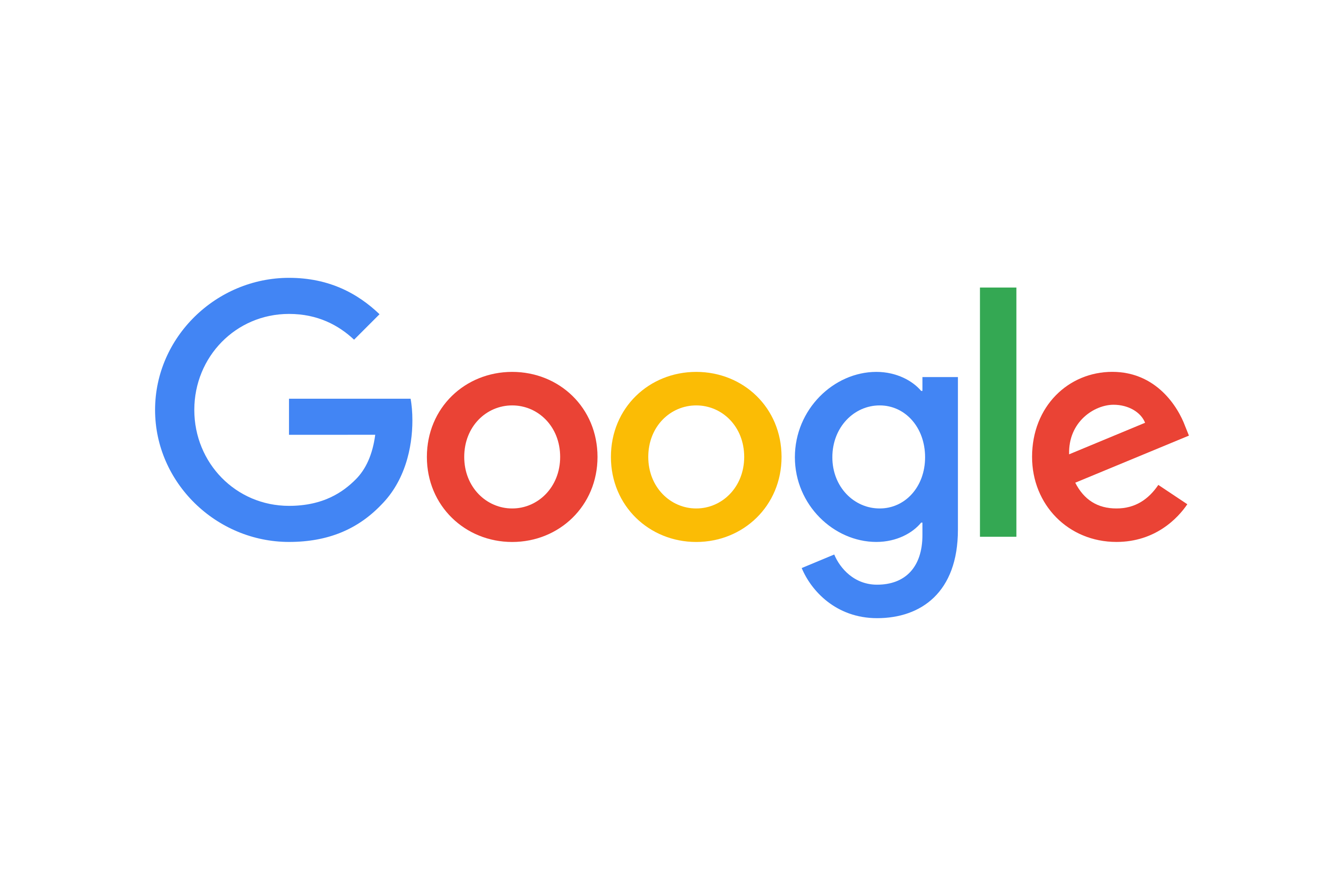 Download Google Search (Google Web Search) Logo in SVG Vector or