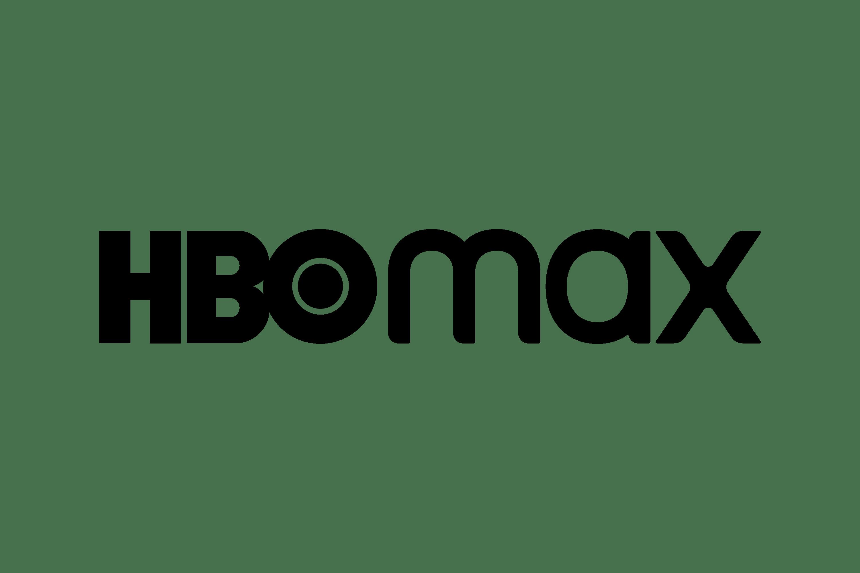 Download Hbo Max Logo In Svg Vector Or Png File Format Logo Wine