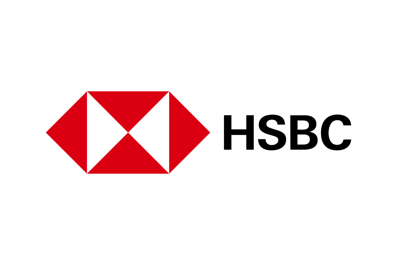 Download HSBC Bank USA Logo in SVG Vector or PNG File Format ...