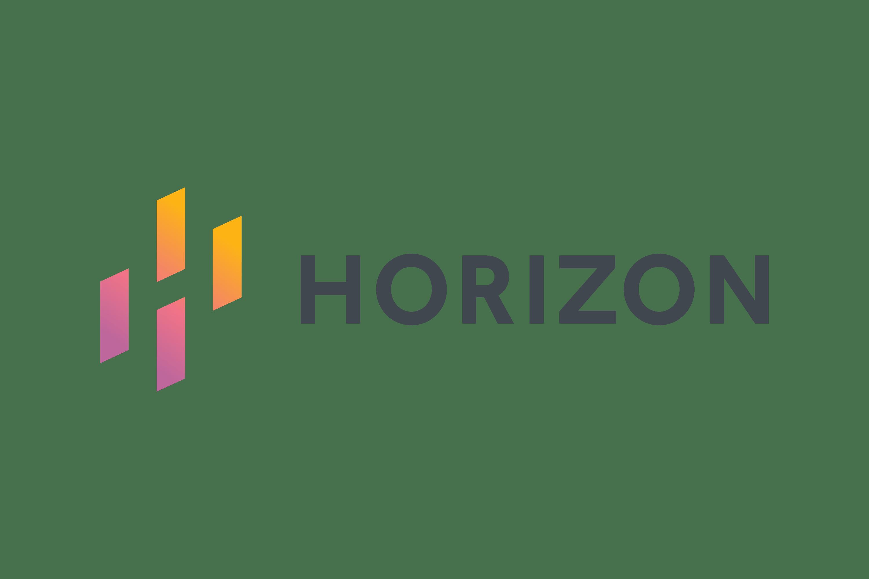 Image result for horizon therapeutics