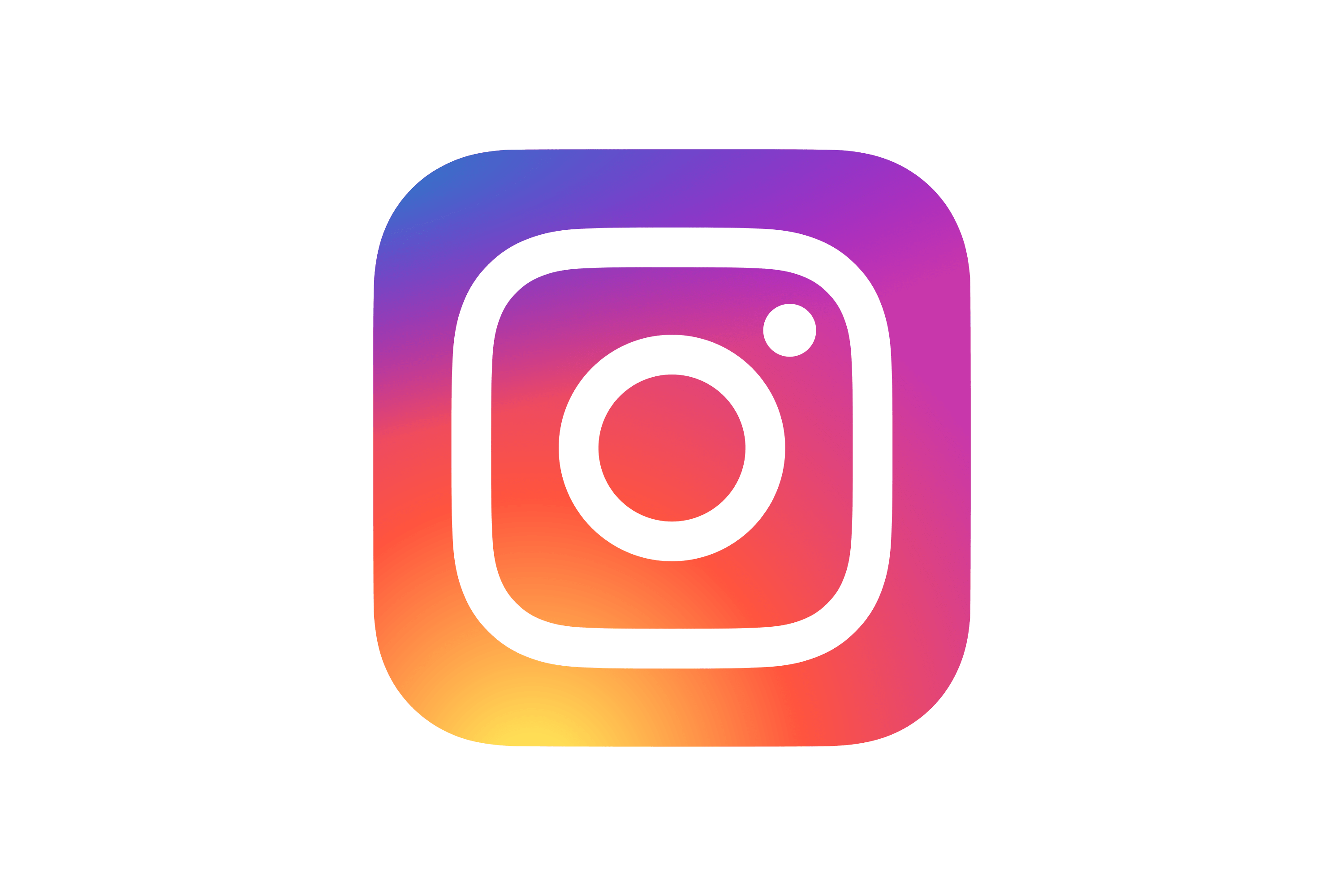 Download Instagram (IG) Logo in SVG Vector or PNG File Format - Logo.wine