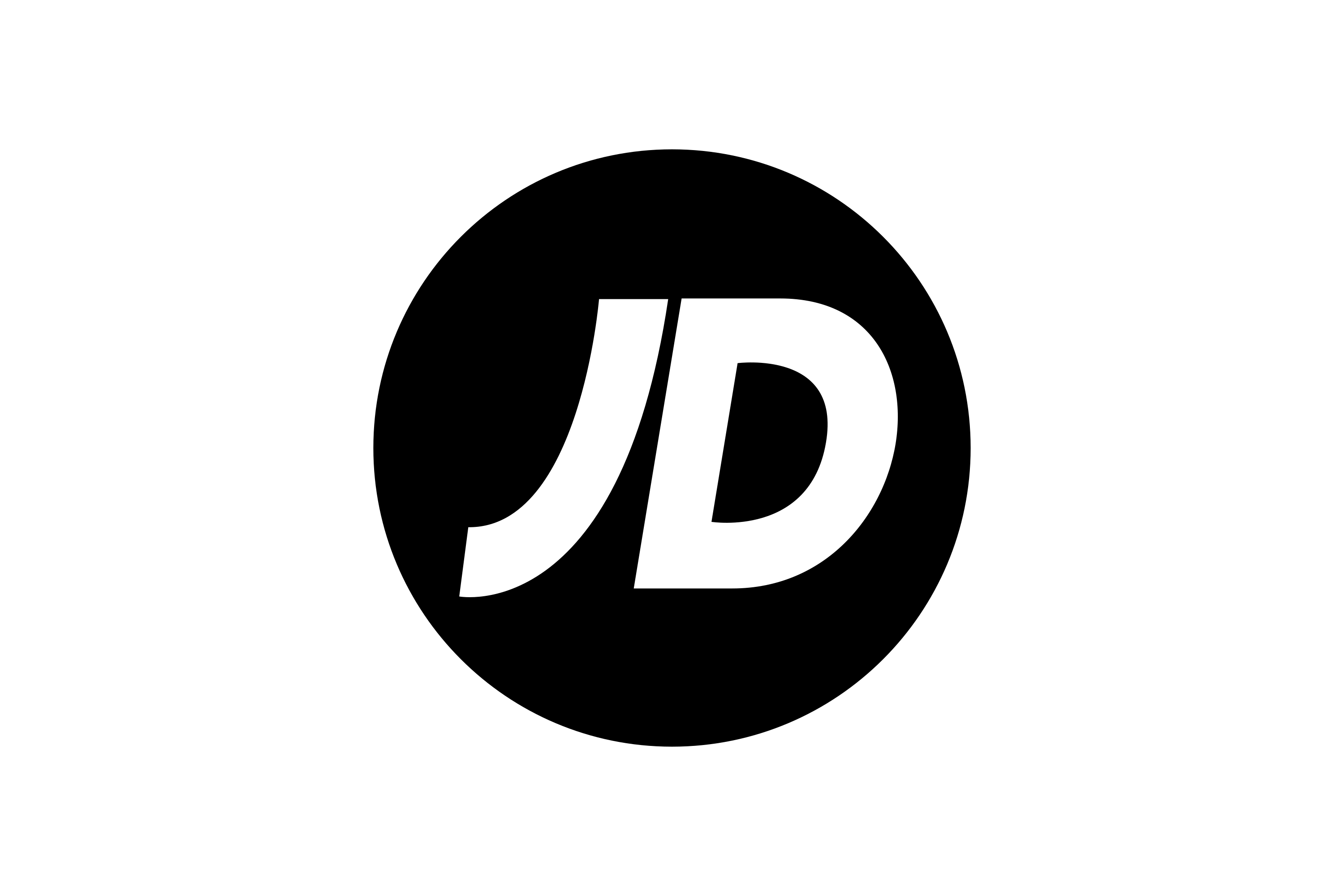 download jd sports logo in svg vector or png file format logo wine logo in svg vector or png file format