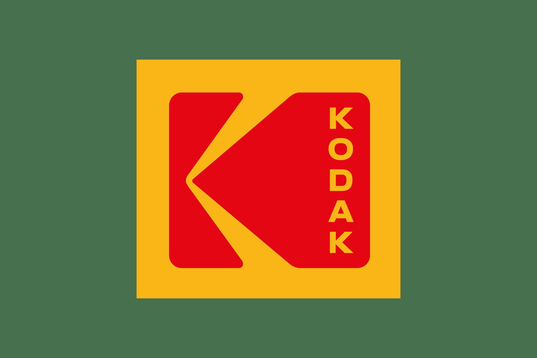 Download Eastman Kodak Logo In Svg Vector Or Png File Format Logo Wine