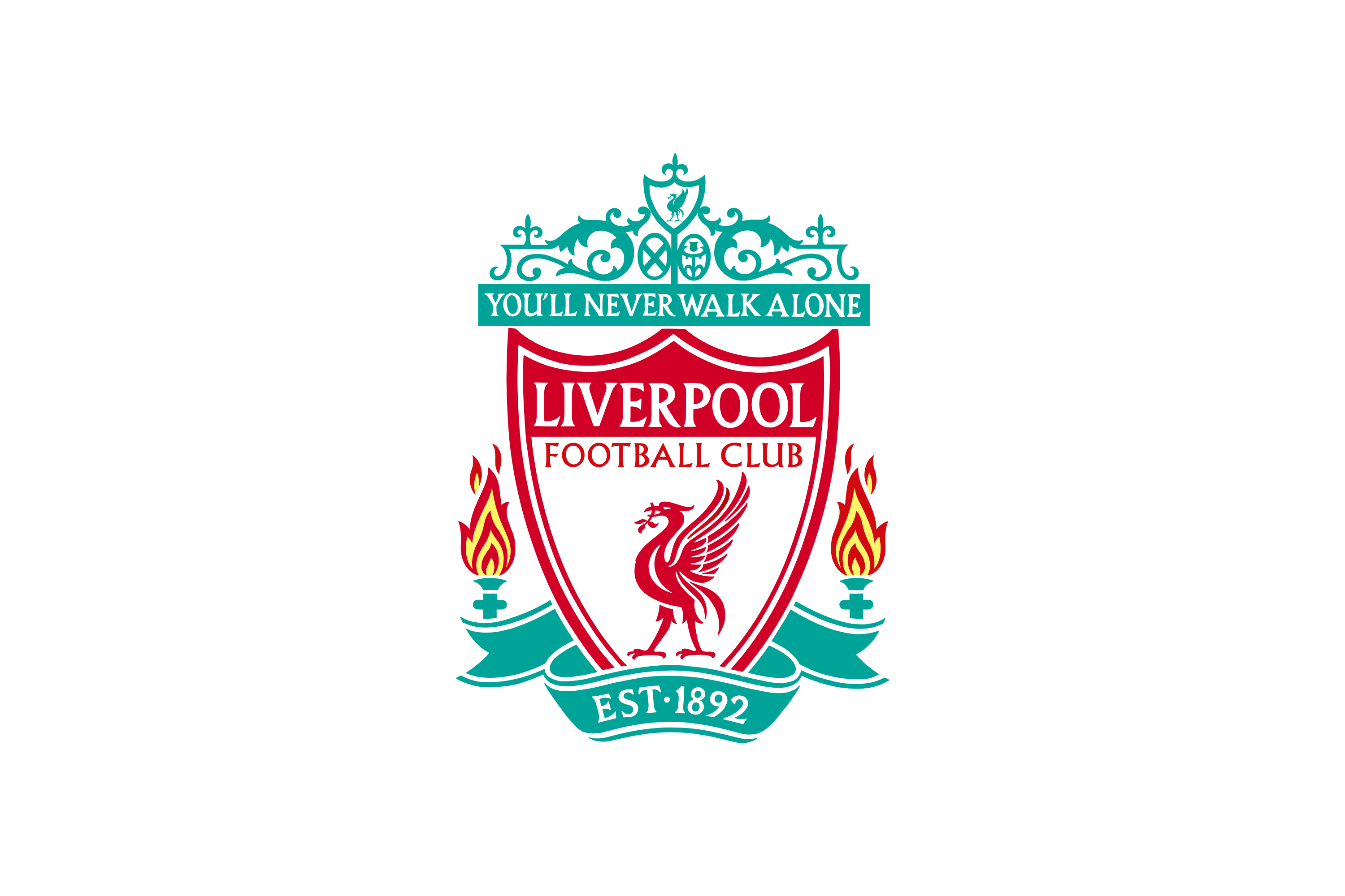 Download Liverpool F C Liverpool Football Club Logo In Svg Vector Or Png File Format Logo Wine
