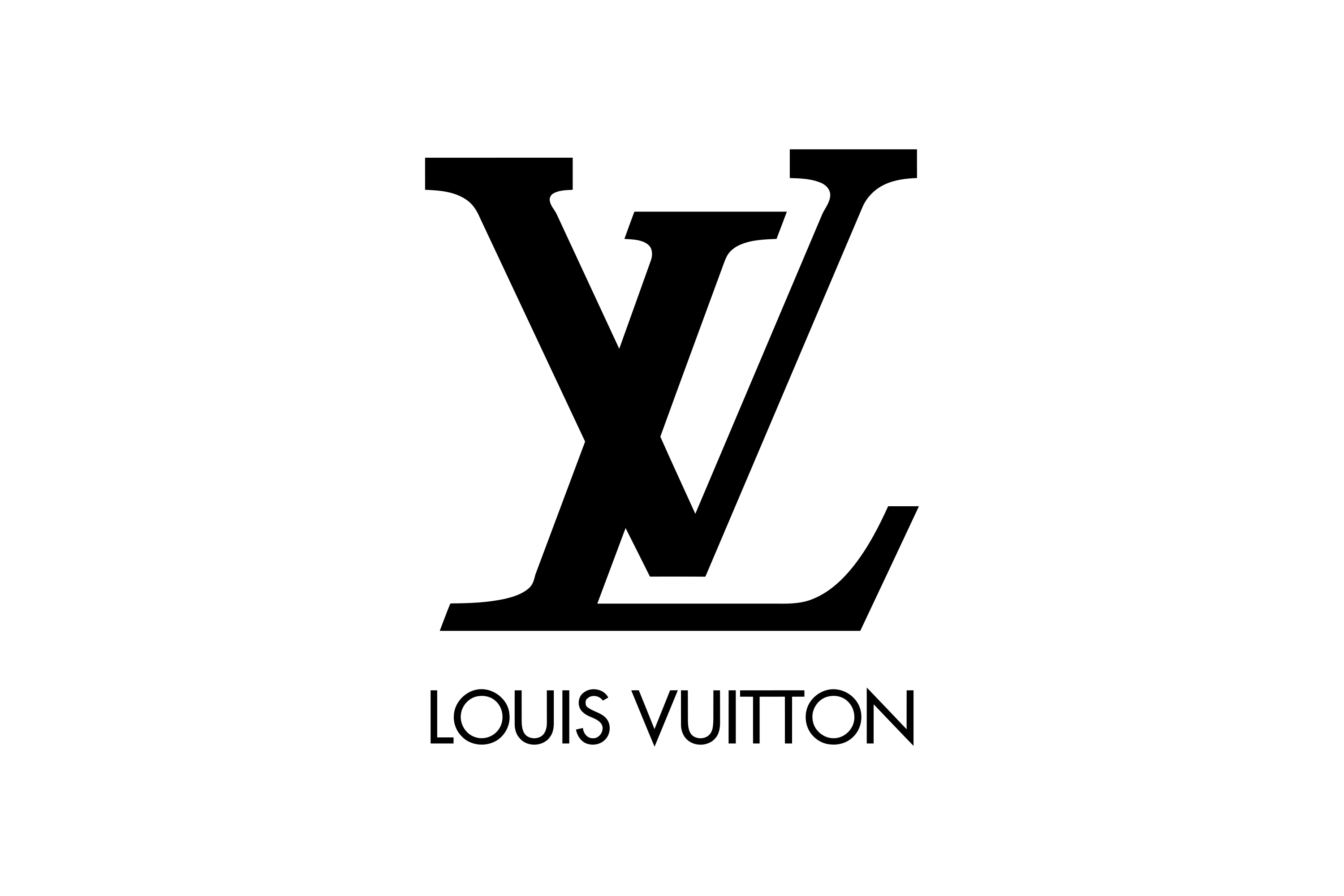 Download Louis Vuitton Lv Logo In Svg Vector Or Png File Format Logo Wine