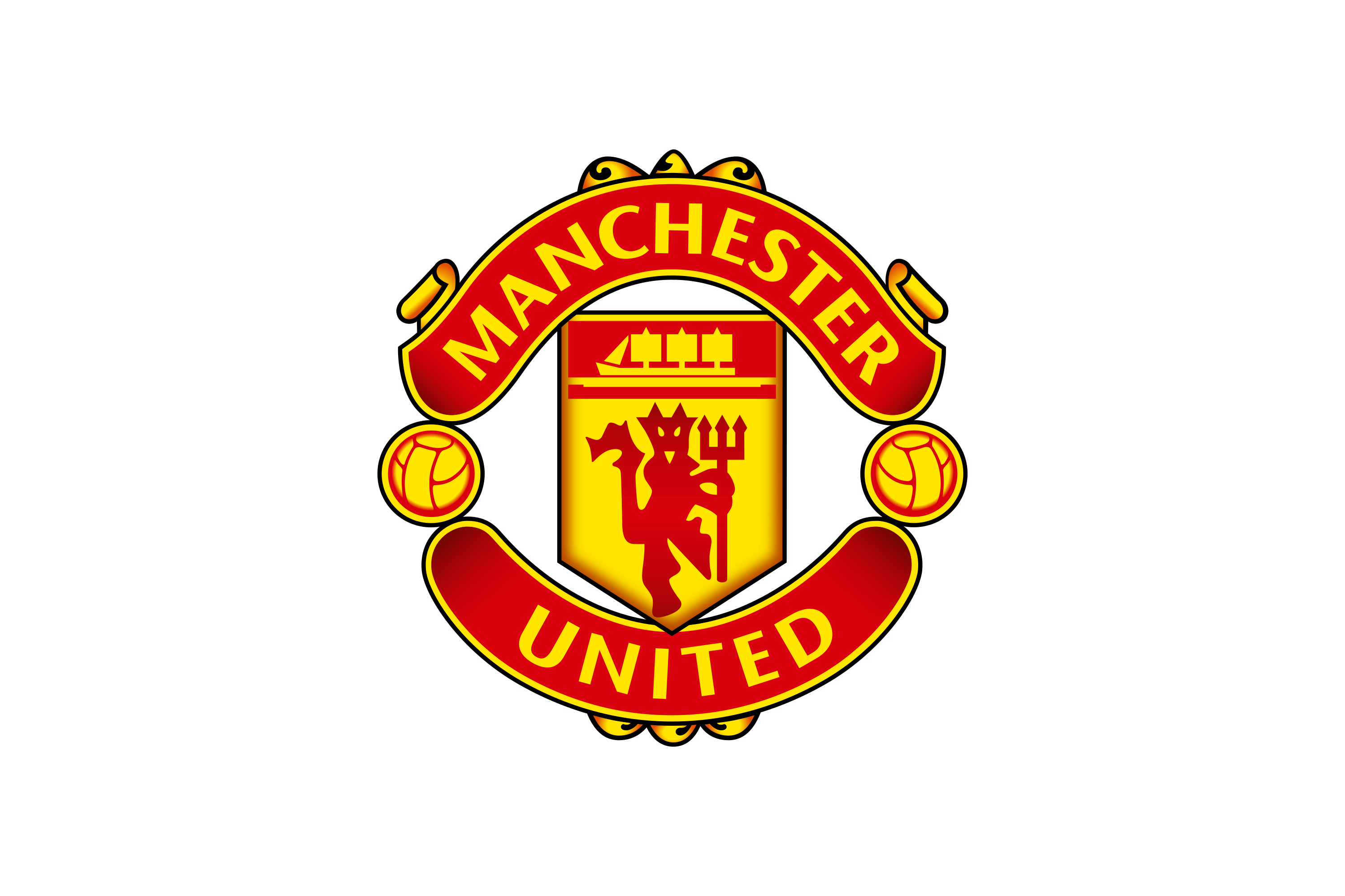 Download Manchester United F.C. (Manchester United ...