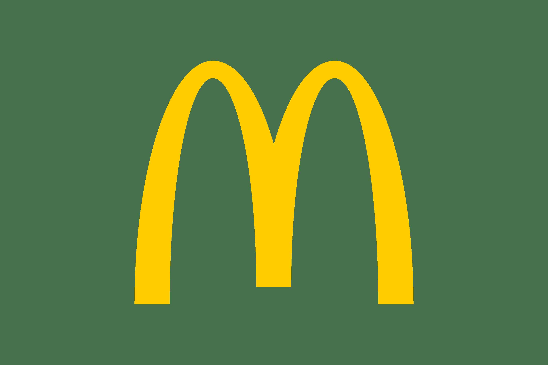 Download McDonald's Logo in SVG Vector or PNG File Format ...