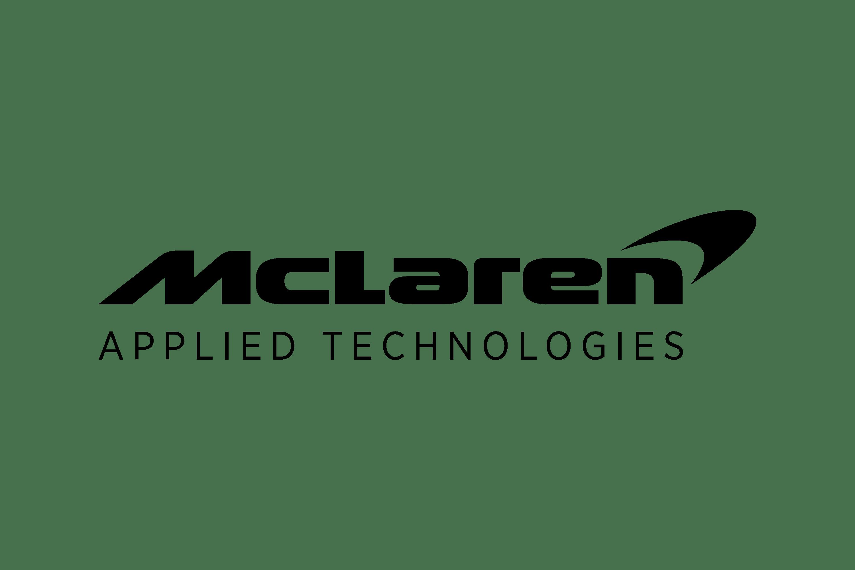 Download McLaren Applied Technologies Logo in SVG Vector ...