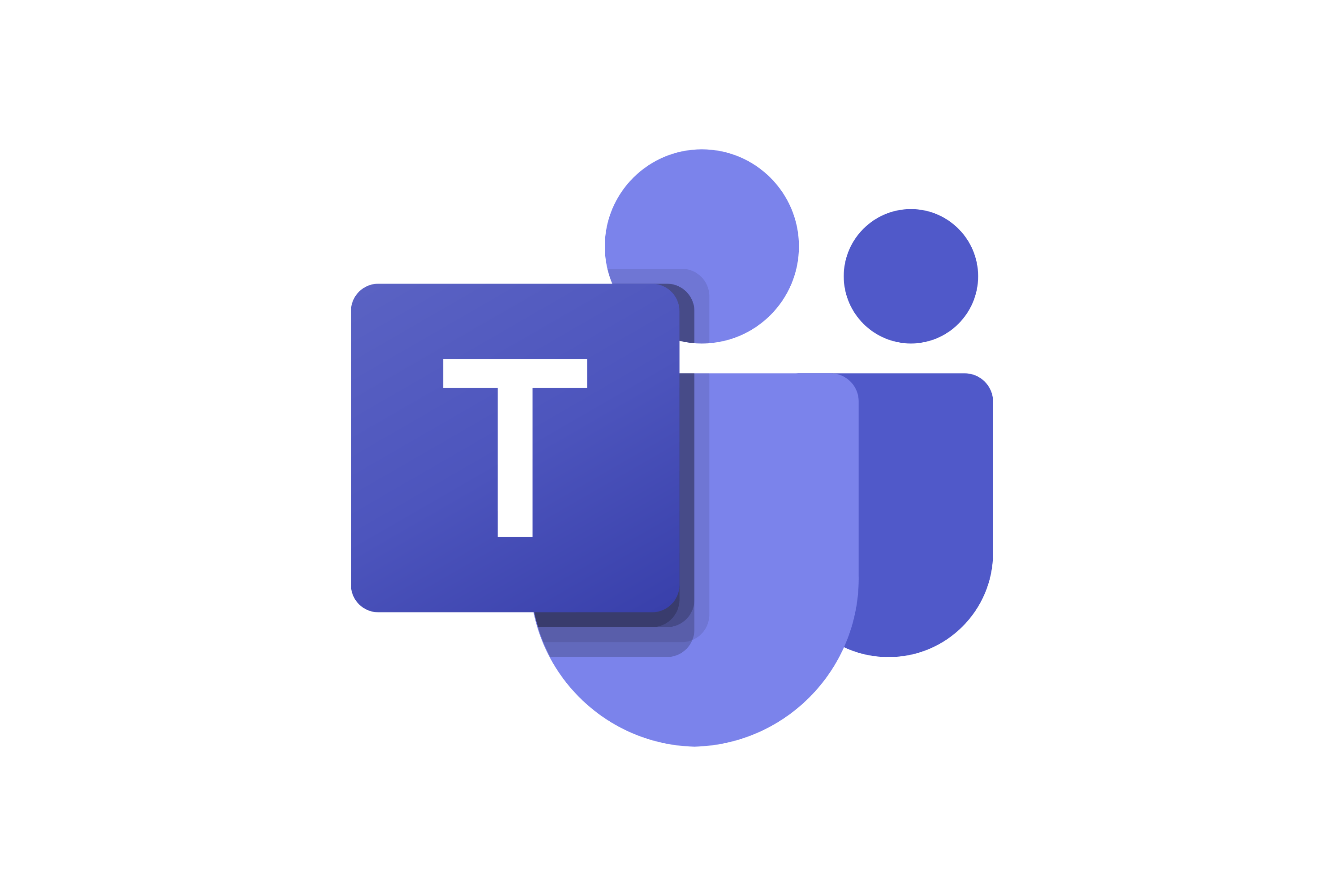 Download Microsoft Teams Logo in SVG Vector or PNG File Format ...