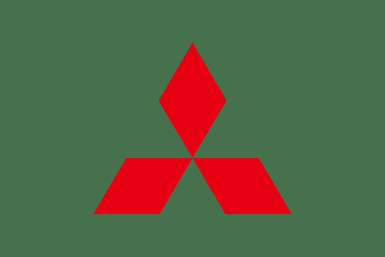 Download Mitsubishi Logo in SVG Vector or PNG File Format - Logo.wine