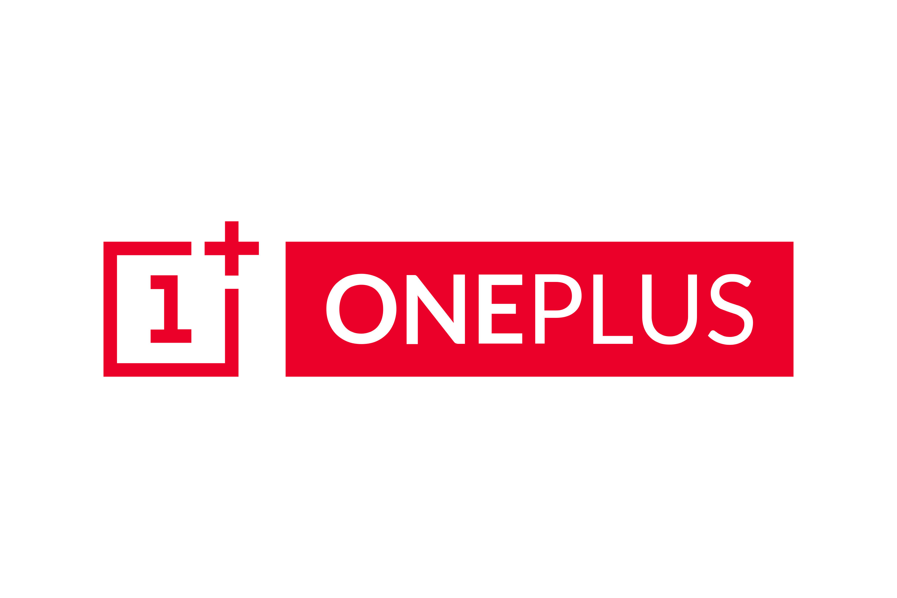 Download OnePlus Logo in SVG Vector or PNG File Format - Logo.wine
