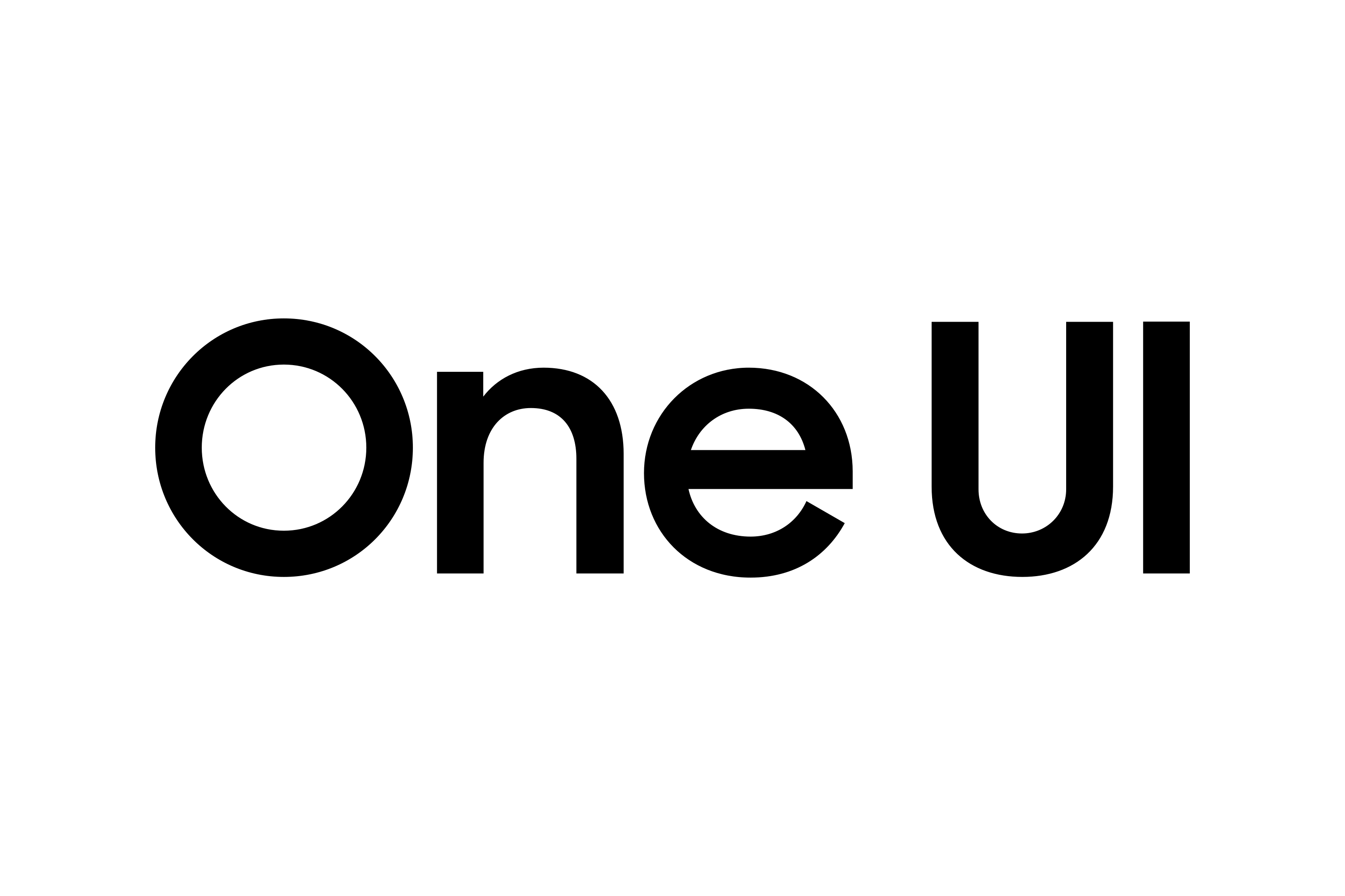 download one ui logo in svg vector or png file format logo wine download one ui logo in svg vector or