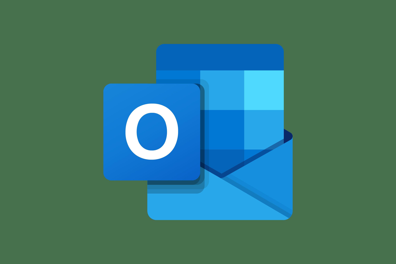 Outlook Email Kurumu