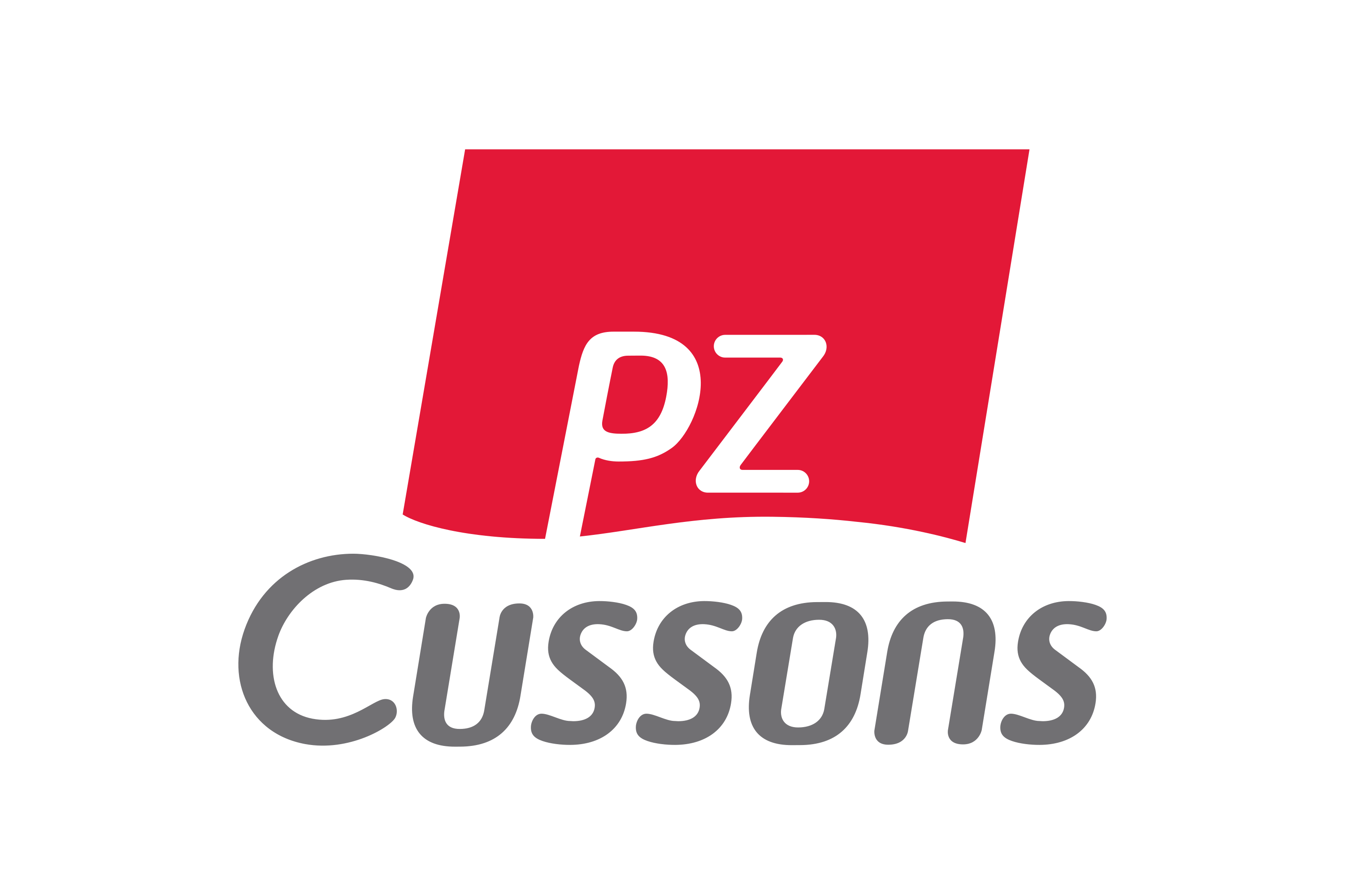 Download PZ Cussons Logo in SVG Vector or PNG File Format ...