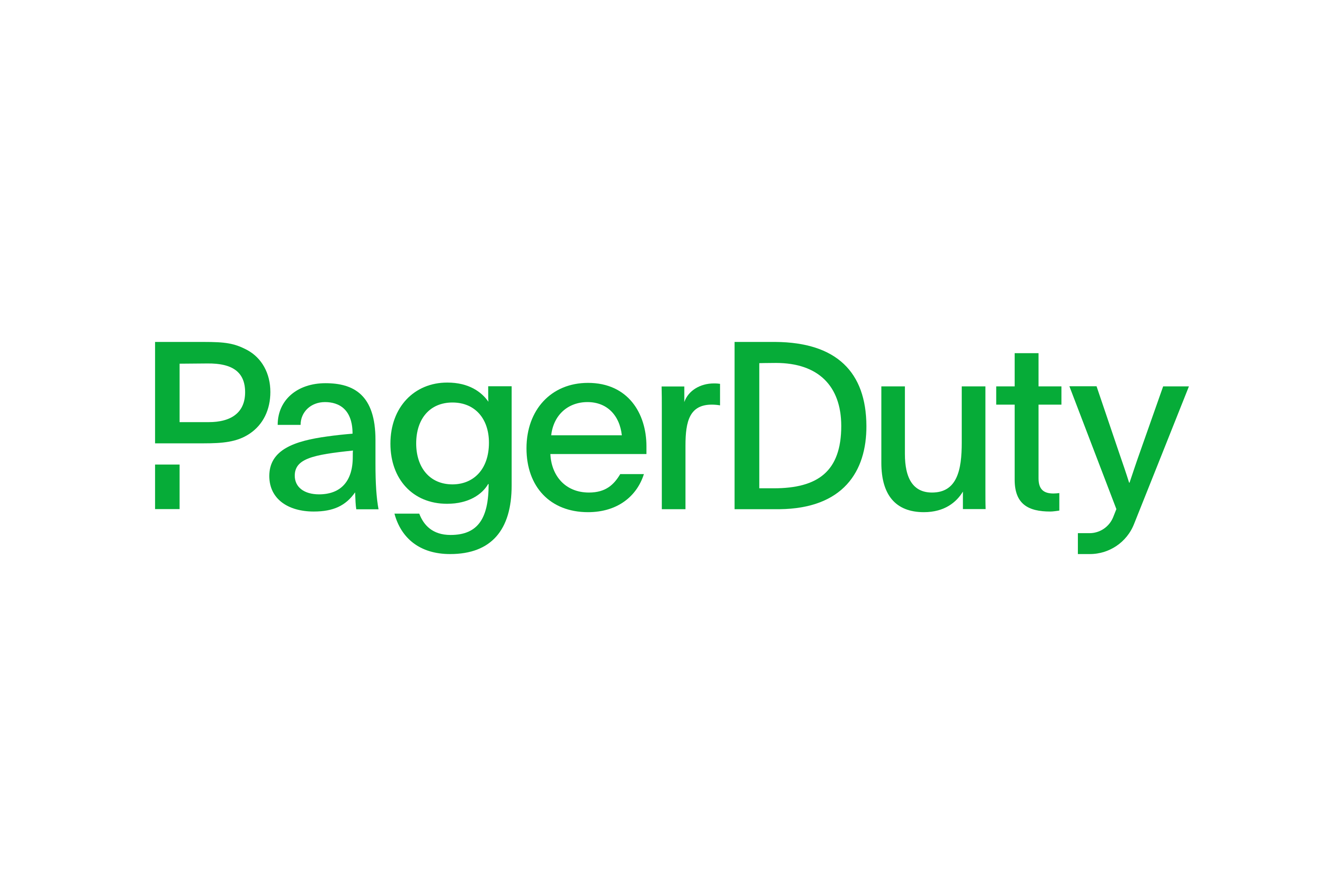 Download PagerDuty Logo in SVG Vector or PNG File Format - Logo.wine