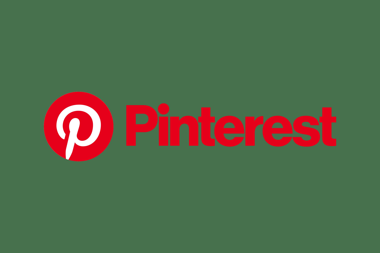 Download Pinterest Logo in SVG Vector or PNG File Format ...
