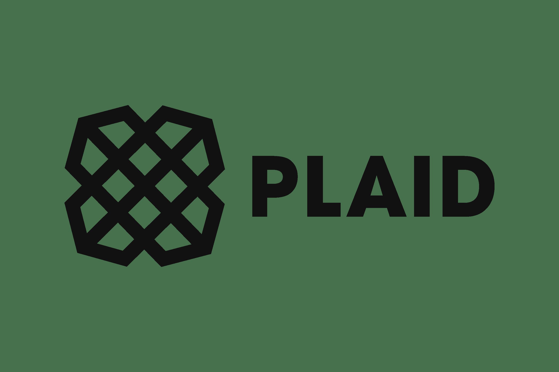 Download Plaid Logo in SVG Vector or PNG File Format - Logo.wine