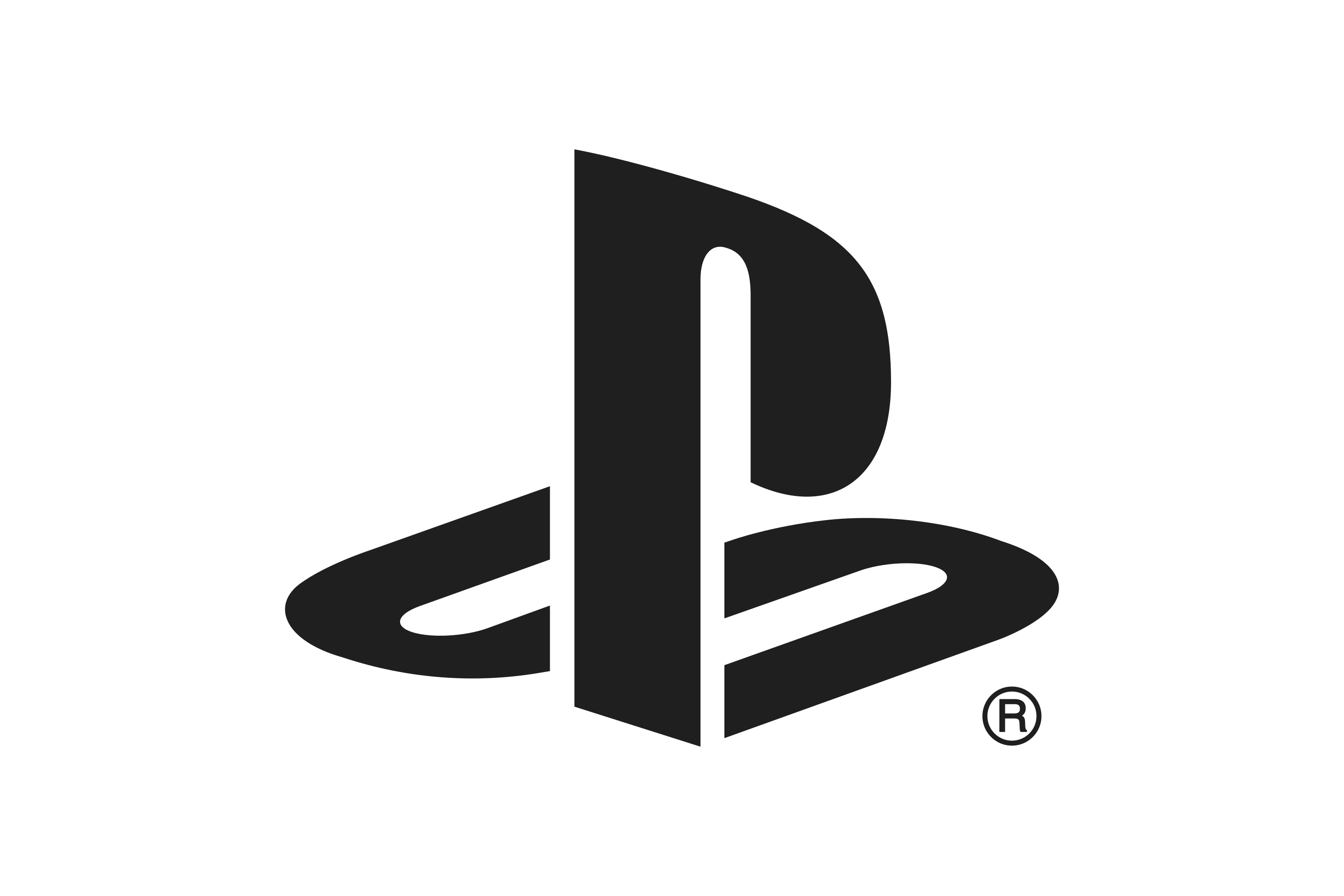 Download Playstation Ps Logo In Svg Vector Or Png File Format Logo Wine Playstation was founded in 1994, in japan by ken kutaragi, a sony executive who managed one of the company's hardware engineering divisions. download playstation ps logo in svg