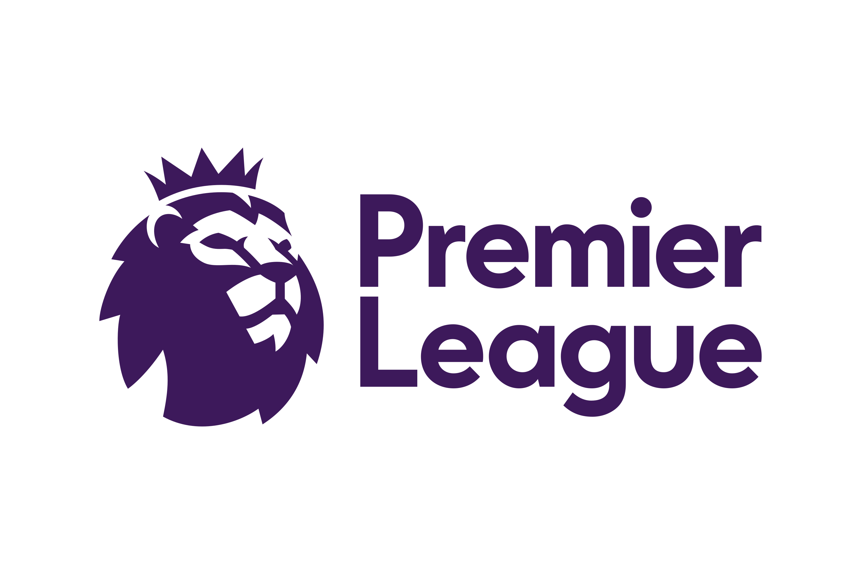 Download Premier League Epl Logo In Svg Vector Or Png File Format Logo Wine