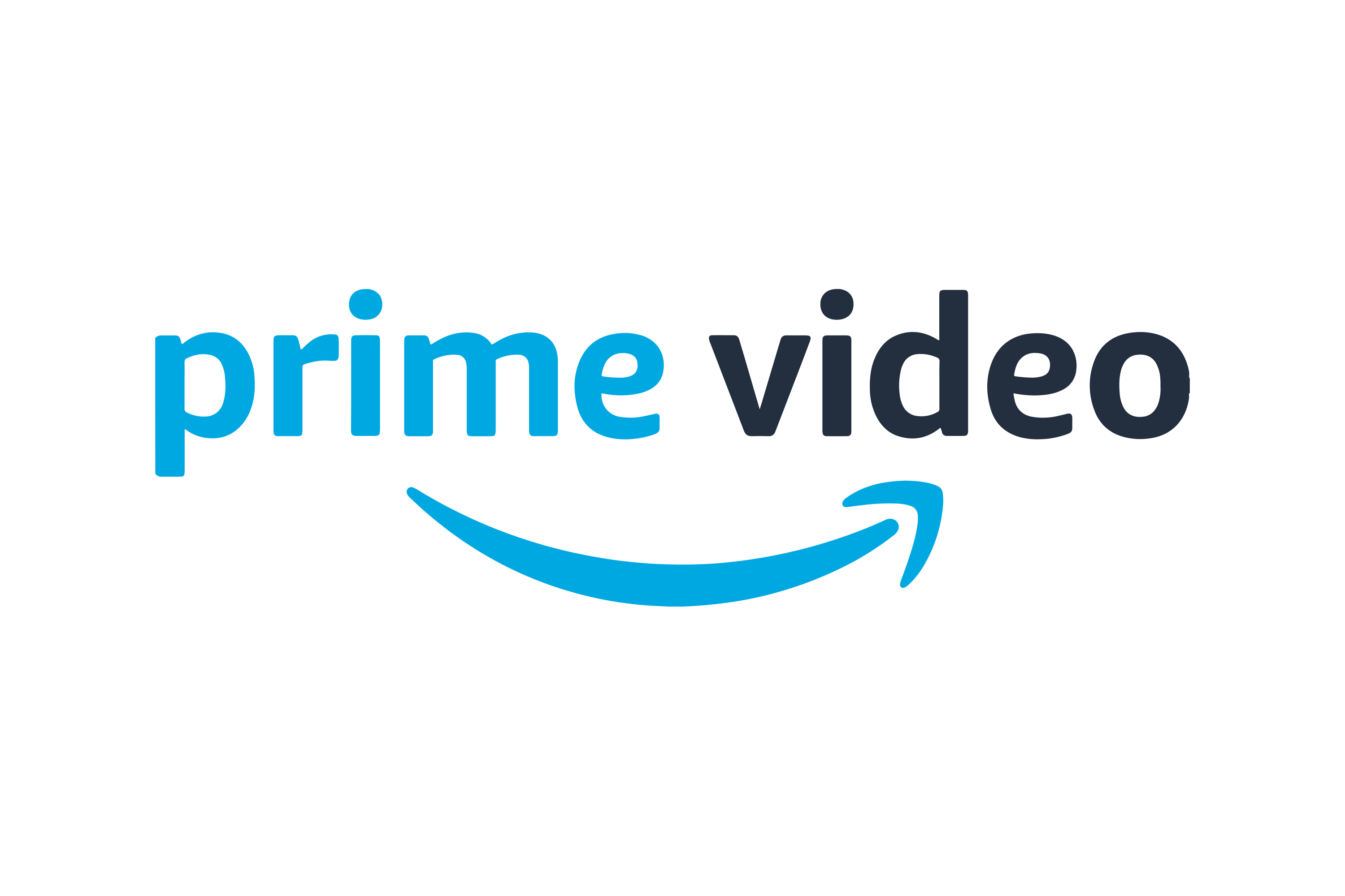 Download Amazon Video Amazon Prime Video Prime Video Logo In Svg Vector Or Png File Format Logo Wine