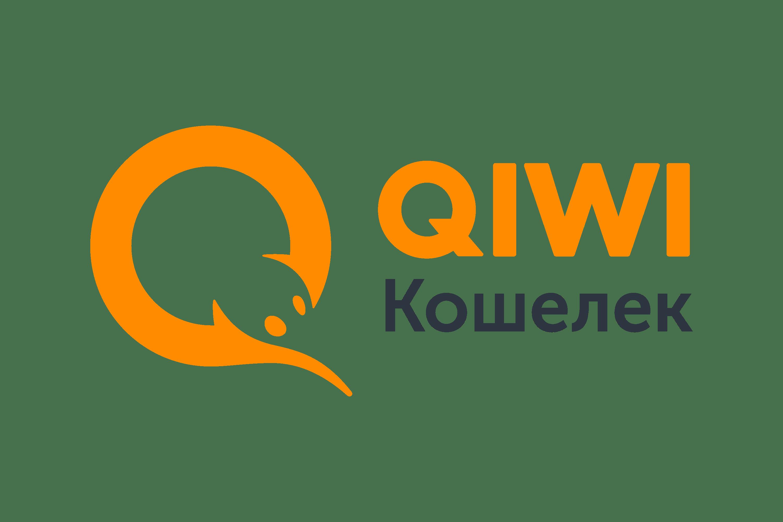 Официальный сайт компания qiwi коммерческие и поведенческие факторы ранжирования