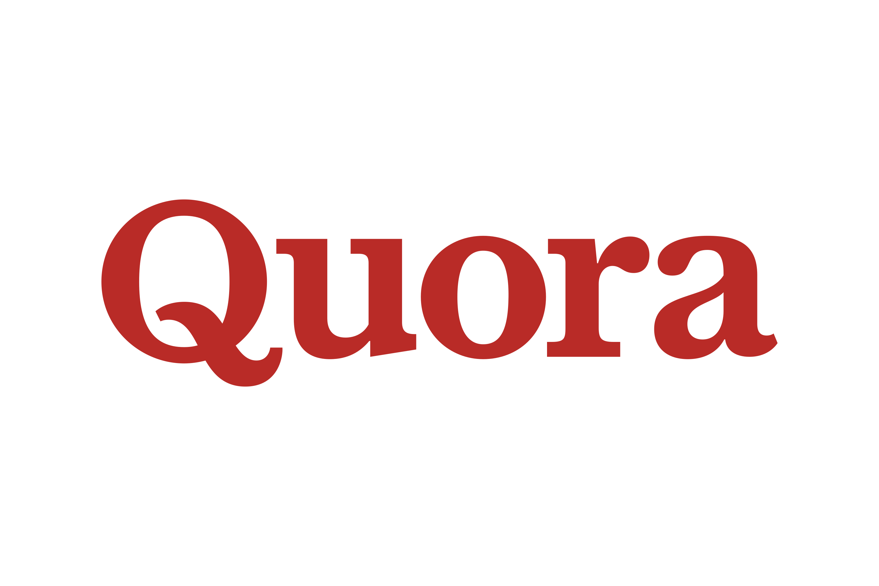 Download Quora Logo In Svg Vector Or Png File Format Logo Wine