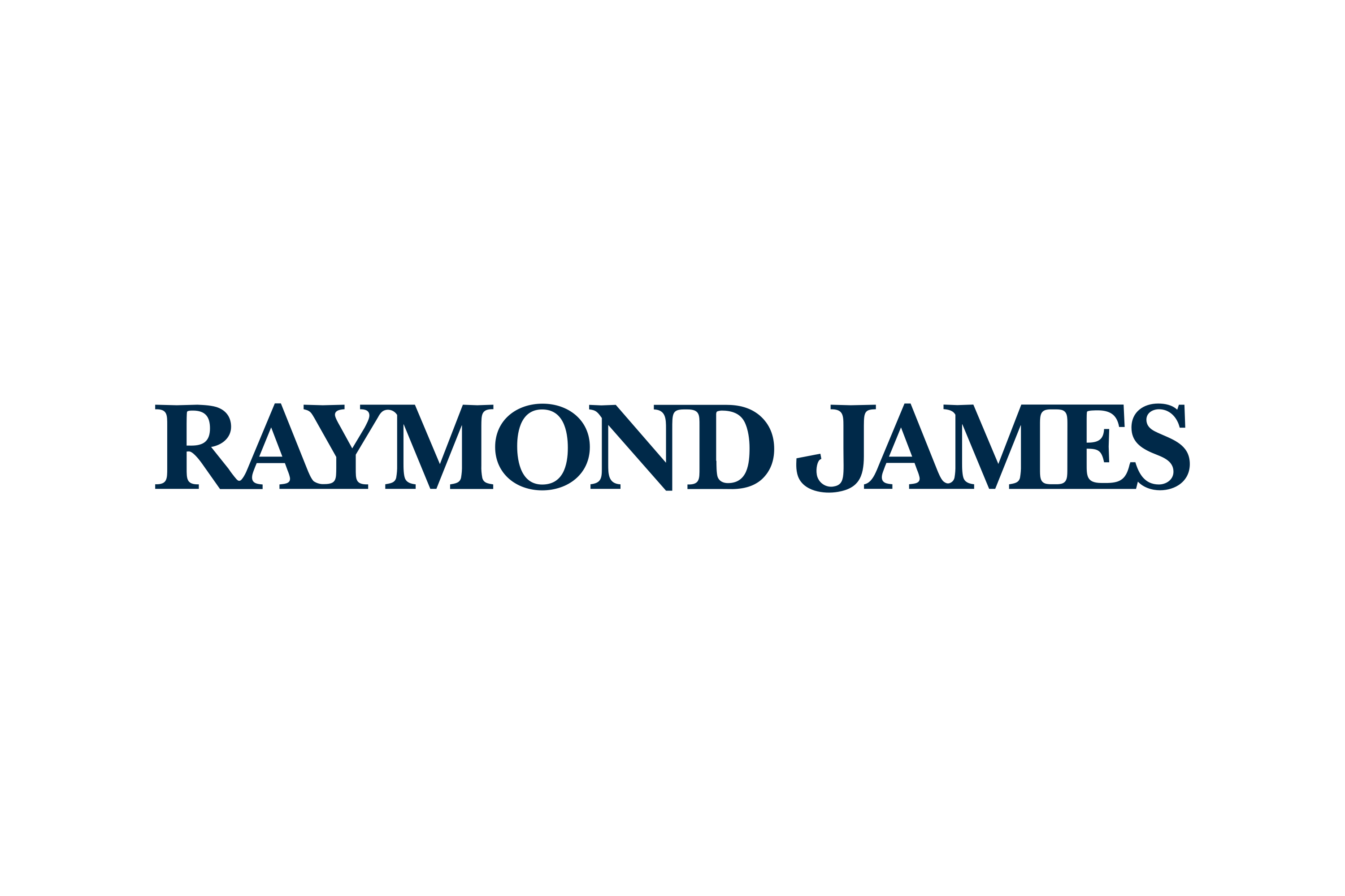 Download Raymond James Financial Logo in SVG Vector or PNG File Format -  Logo.wine