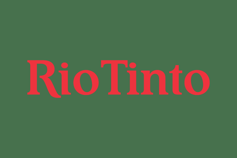 Rio Tinto Aktie Dividende