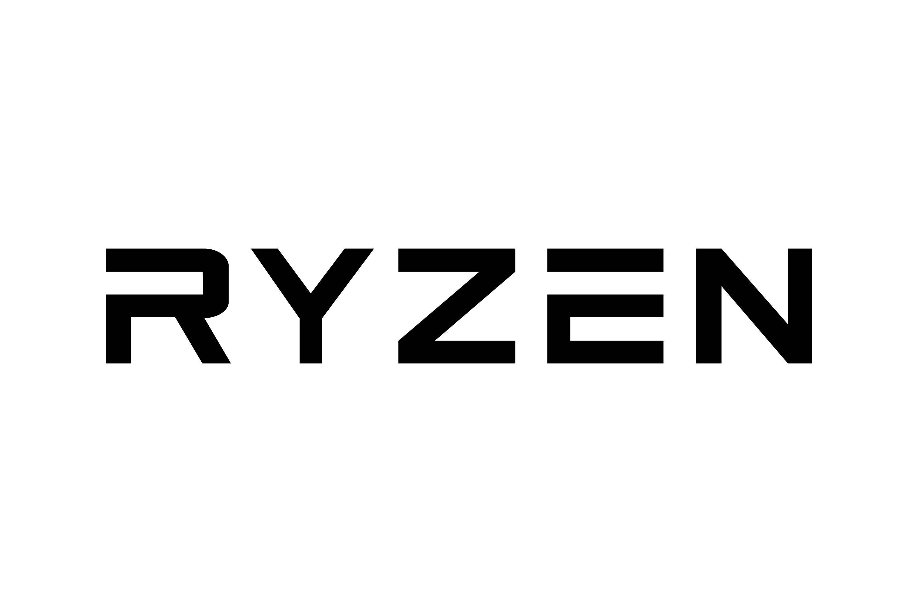 Download Amd Ryzen Logo In Svg Vector Or Png File Format Logo Wine